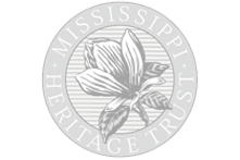 MississippiHeritageTrust