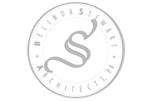 belindastewartarchitects